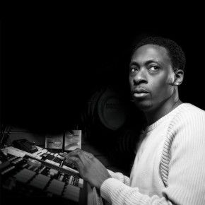 Free MP3: Pete Rock - Revenge ft. Grap Luva (DJ Devastate Remix)