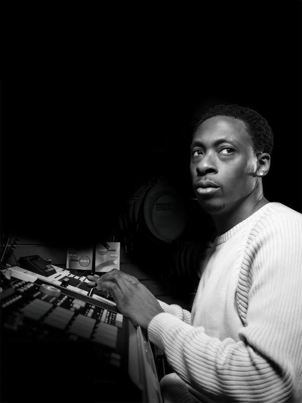 Free MP3: Pete Rock – Revenge ft. Grap Luva (DJ Devastate Remix)