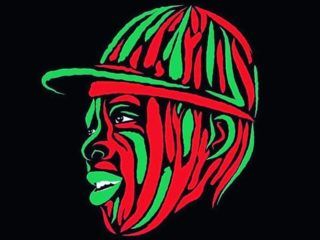 Phife-Dawg-Don-Juice-Files-Leroy-Rey