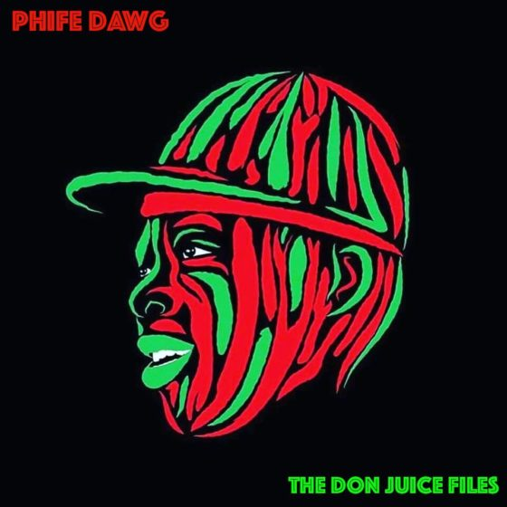 Phife-Dawg-Don-Juice-Files-Leroy-Rey