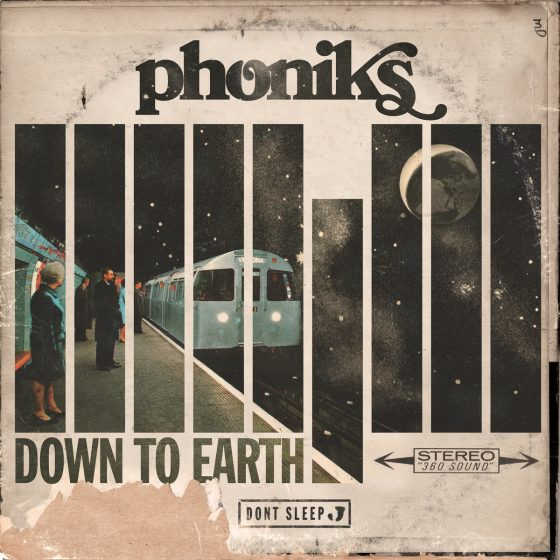 Phoniks-Down-Earth-Stream