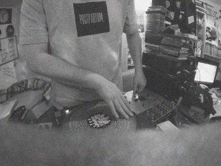 Postpartum-Records-Mario-DJ-Obsolete