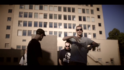 Video: Propo'88 & BlabberMouf – Pass It Ova Here! (Ft. Ellmatic)