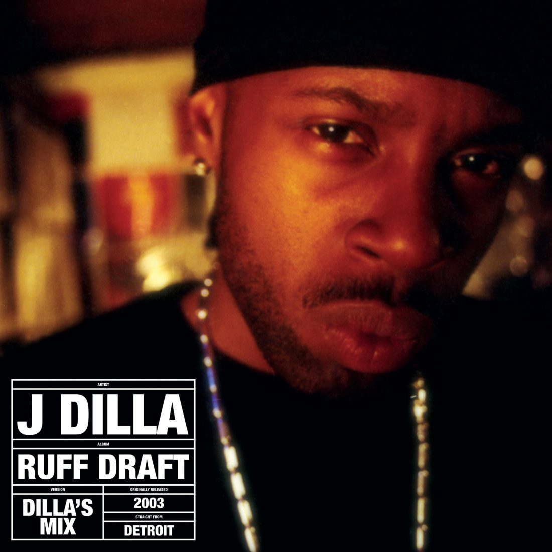 Dilla-RUFFDRAFT-web1500-j-dilla-vinyl