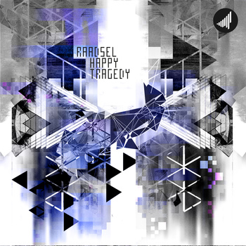 Free Download: Raadsel – Happy Tragedy (2011)