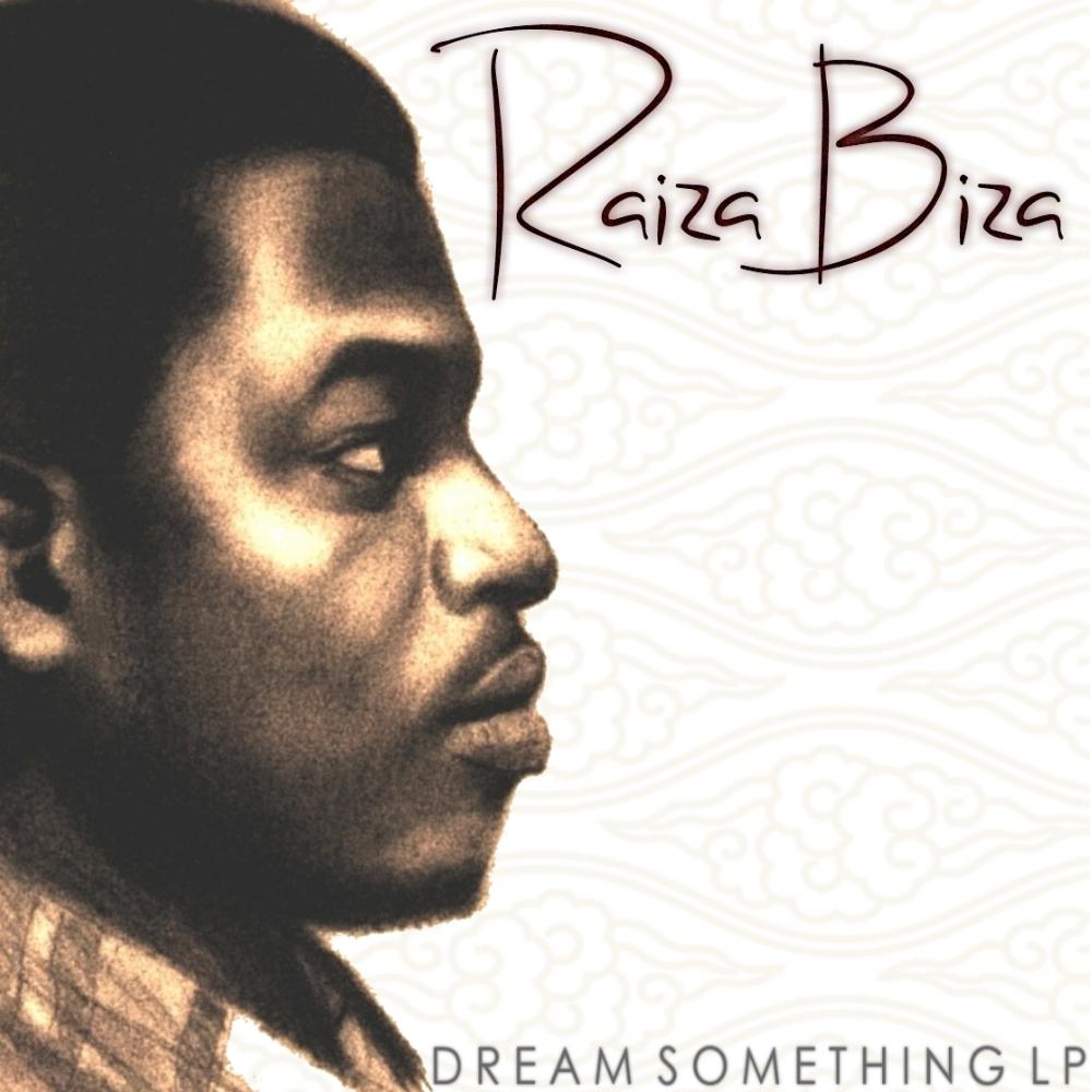 Free MP3: Raiza Biza – Pyramids