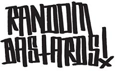 Contest: Win one of three Random Bastards DVD's (UPDATE)