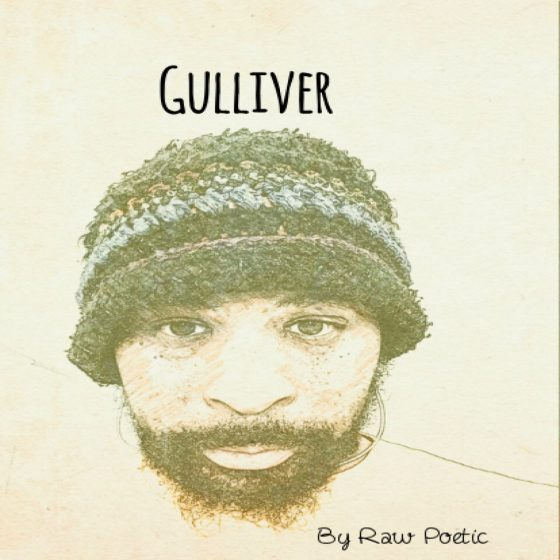 Raw-Poetic-Gulliver