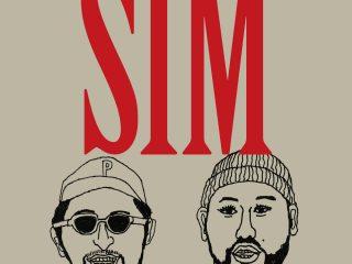 SIM-BROS-Grooveman-Spot-Yasu-Pacino