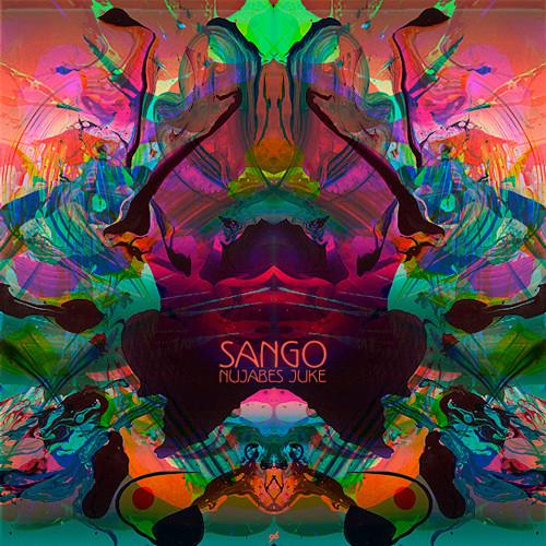 Free MP3: Sango – Nujabes Juke