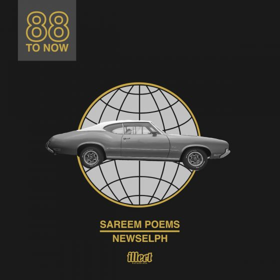 Sareem-Poems-88-now