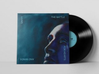 Savvy-Battle-Hearts-Minds-Vinyl
