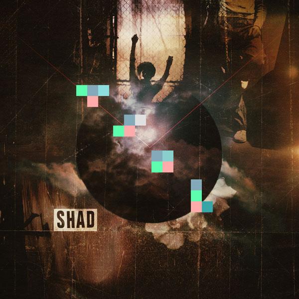 Stream: Shad – TSOL (Full Album)