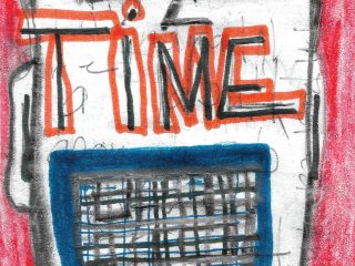 Shigeto-Time-Bandcamp