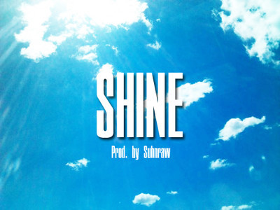 Free MP3s: Kid Abstrakt – Shine + Jazz and Coffee Pt. 2