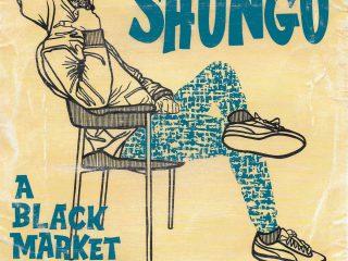 ShunGu-Black-Market-Bandcamp