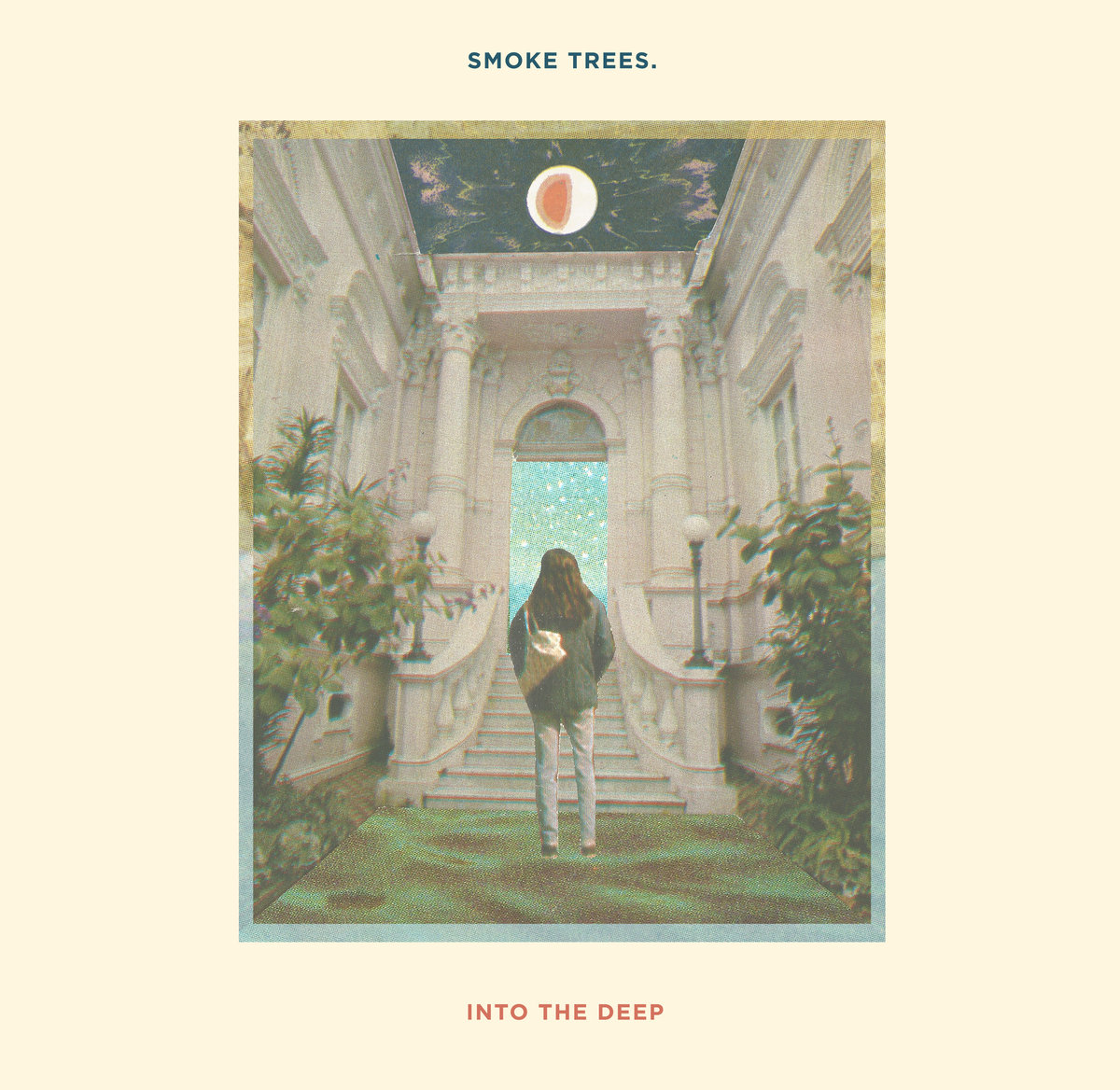 Smoke-Trees-Urban-Waves-Album-Stream