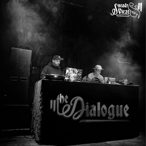 Sneadr-Vieze-The-Dialogue-Het-Verzet-Download