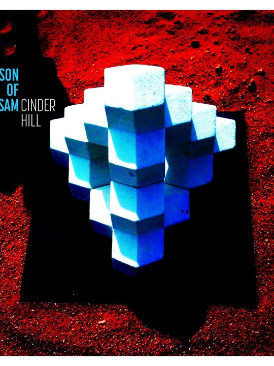 Son-of-Sam-Cinder-Hill-Listen-Tracks