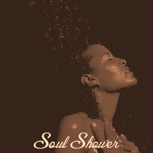Guest Mix: SchmitzCutz – Soul Shower