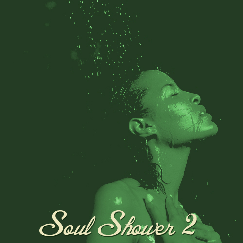 Guest Mix: SchmitzCutz – Soul Shower Vol. 2