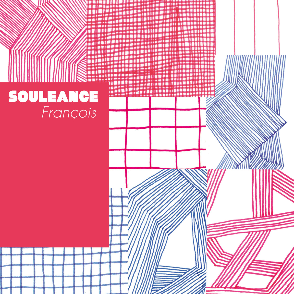 Souleance-Francois-Sete-Vinyl-First-Word-Records