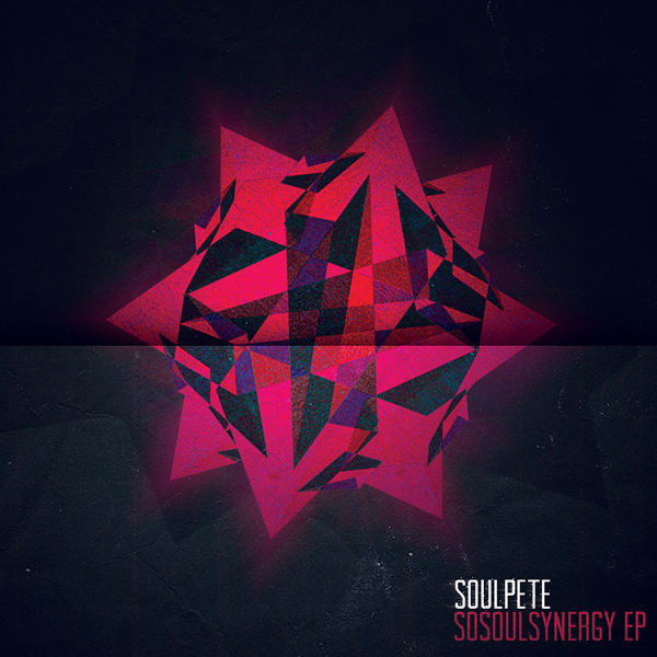 Free Download: Soulpete – SoSoulSynergy EP (2012)