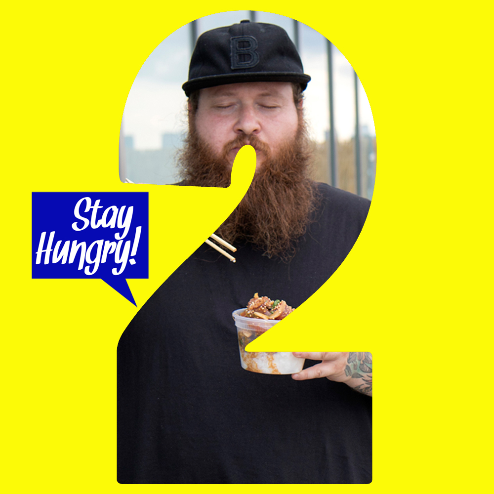 Stay-Hungry-2