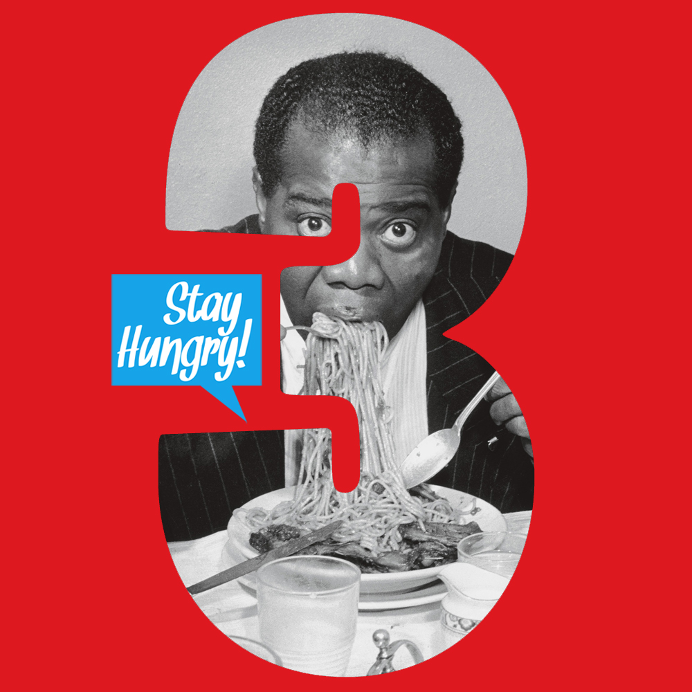 Stay-Hungry-3