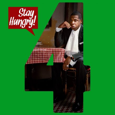 Stay-Hungry-4