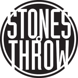 Uncommon Approach: How do we become Stones Throw?