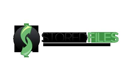 Contest: Win a StoredFiles.me premium account