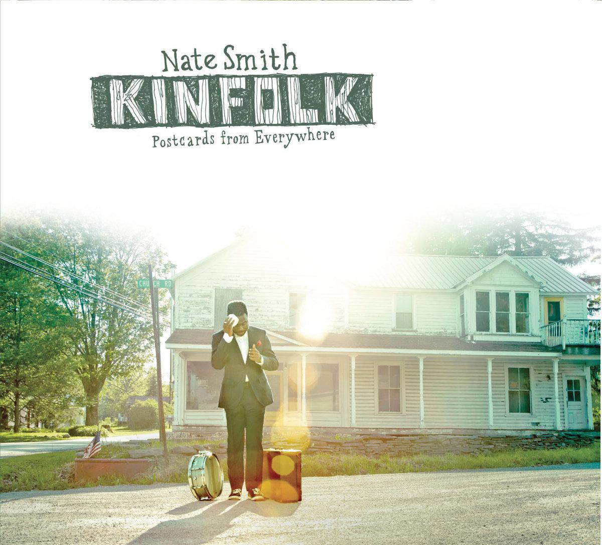 Stream-Nate-Smith-Kinfolk-Postcards-From-Everywhere