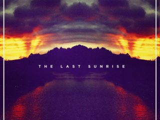 Sundance-Last-Sunrise-Stro-Elliott-Stream