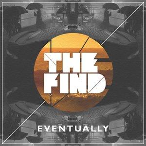 Guest Mix: Eventually Collective – Chiaroscuro