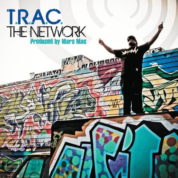 Video: T.R.A.C. – Like The Heavens