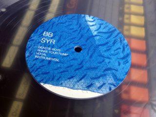 TT5BR-BB-PB-EP-Beastie-Boys-Pauls-Boutique-2