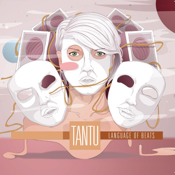 Listen: Tantu – Language of Beats