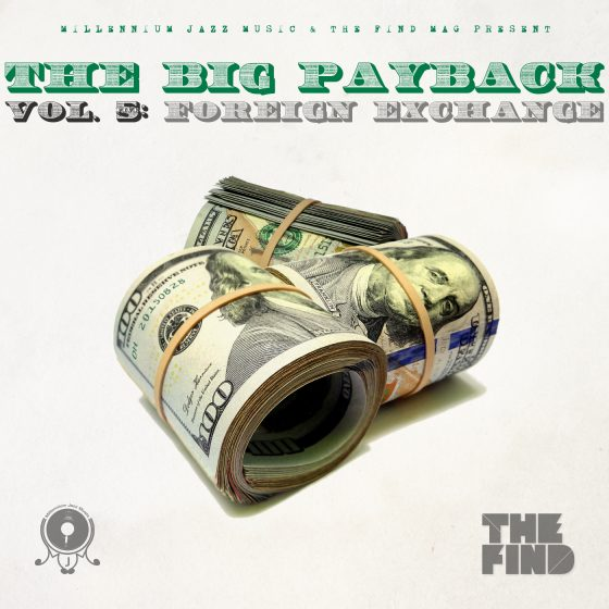 Millennium Jazz Music The Big Payback The Find Mag