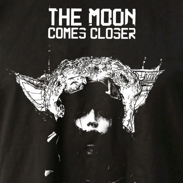 News: PMC to release 'The Moon Comes Closer' compilation