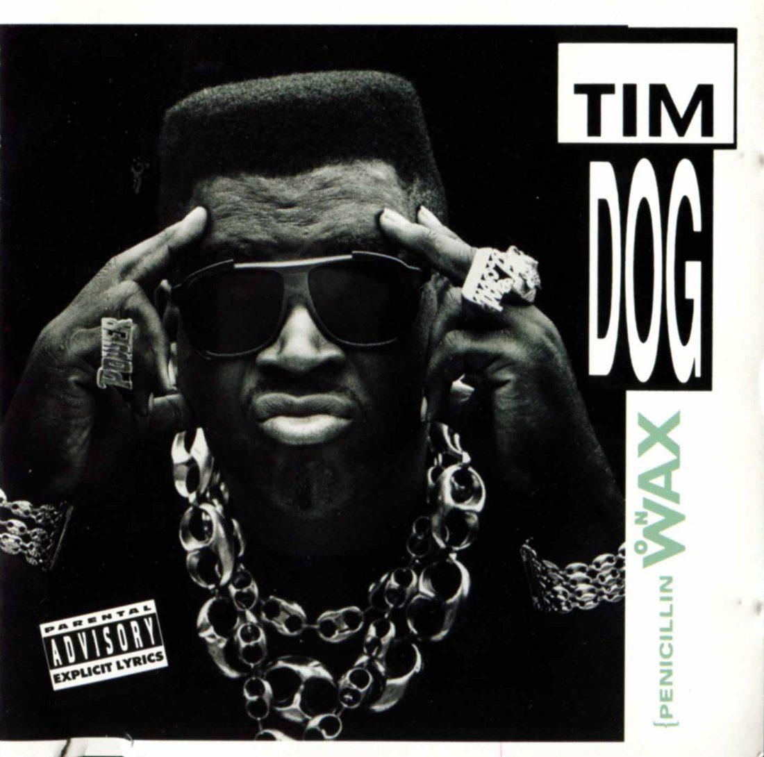 Tim-Dog-Compton