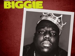Tom Caruana-Notorious-BIG-Free-Download-Biggie