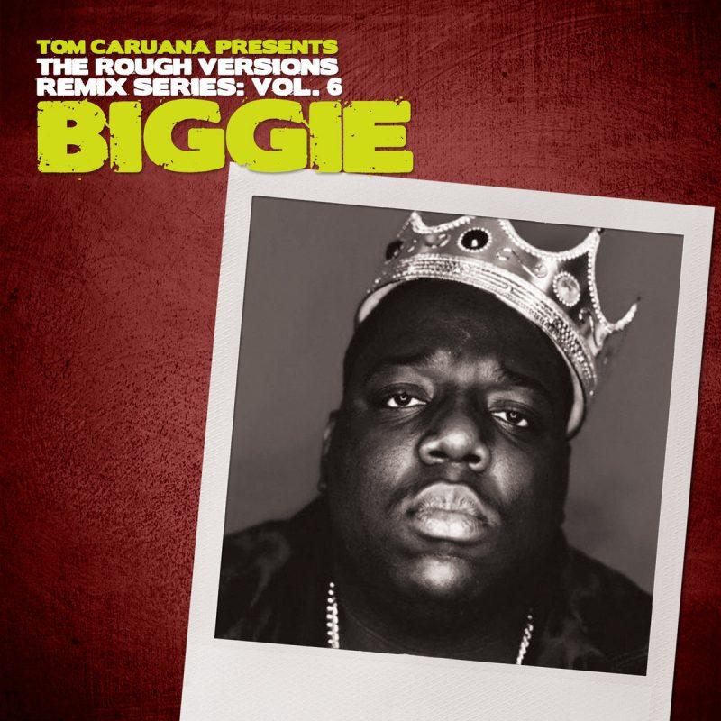 Tom Caruana-Notorious-BIG-Free-Download-Biggie