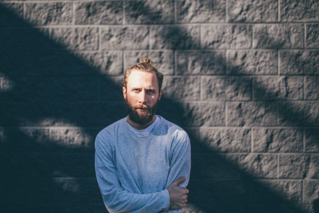 Tom Doolie(Julian Dannoura @1tschusch)