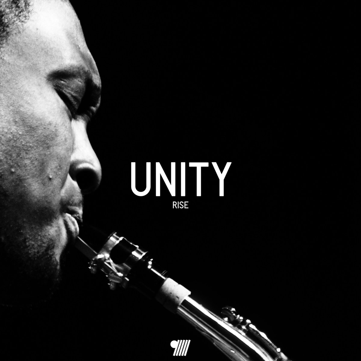 Jazz: Rise & the Heritage Ensemble – Unity Suite
