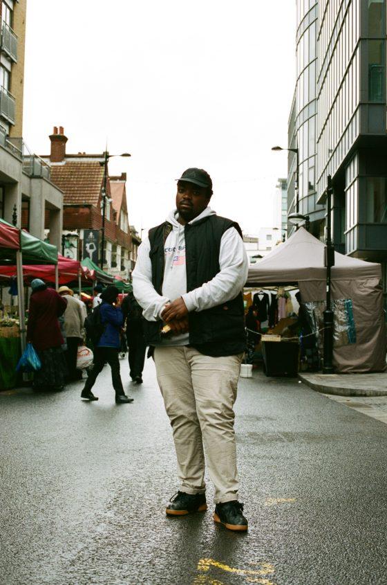 Verbz-UK-Rapper-2