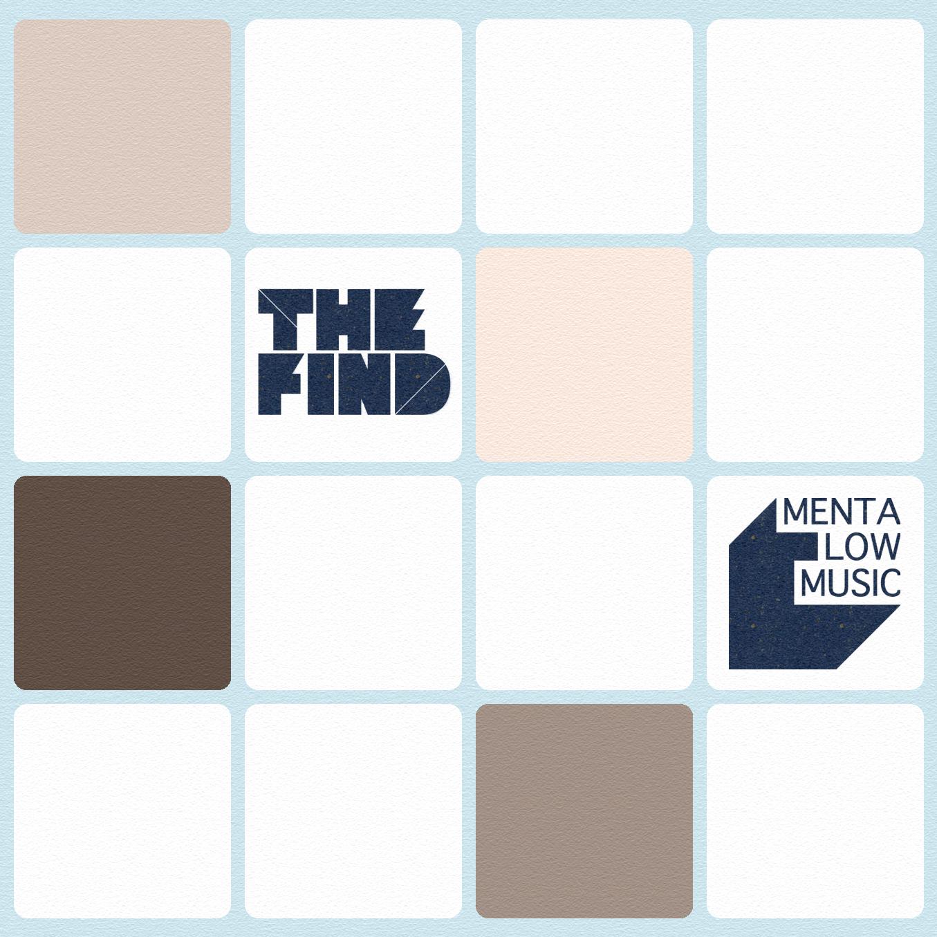 Guest Mix: Vin'S da Cuero – 16 Pads