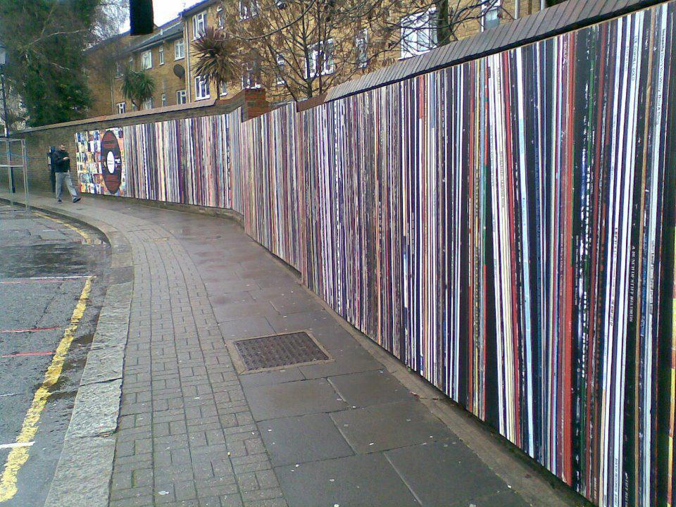 Vinyl-Wall-Graffiti