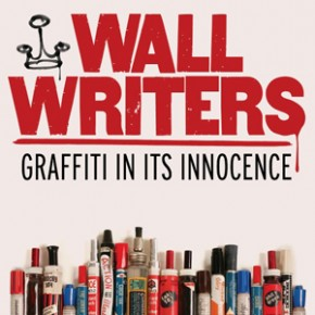 Art: Wall Writers