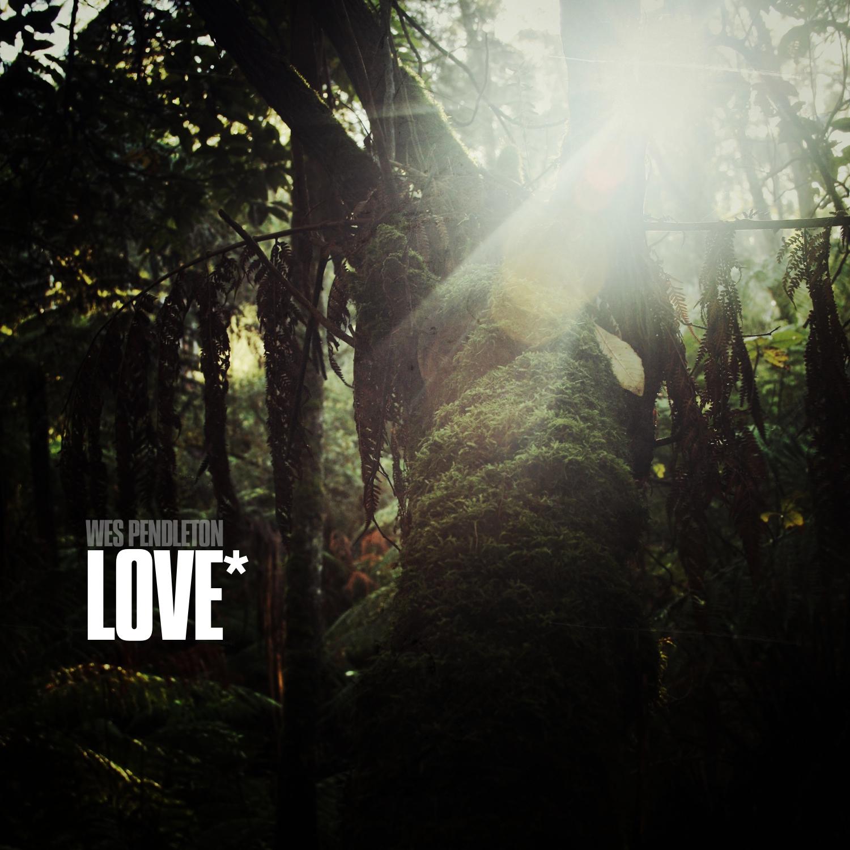 Free MP3: Wes Pendleton – Heart Beat Break